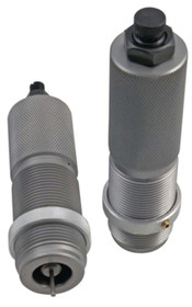 RCBS Small Base Sizer Die Set 270 Winchester