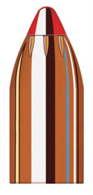 Hornady SST Muzzleloading Bullet No Sabot .45 Caliber 250gr, 50/Box