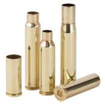 Hornady Unprimed Brass Cases 50 BMG 20/Box