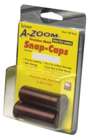 A-Zoom Snap Caps 28 Ga 2 Bx/ Aluminum Cs