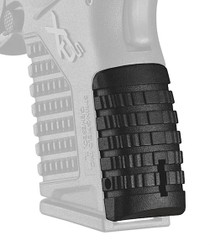 Springfield XDS 45 ACP X-Tensions Sleeve, Backstrap #1