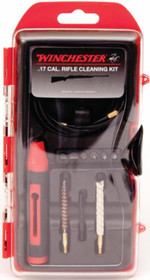 DAC Technologies Winchester Mini-Pull Rifle Cleaning Kit .17 Caliber