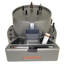 Lyman Electric Case Prep Xpress Kit 115V