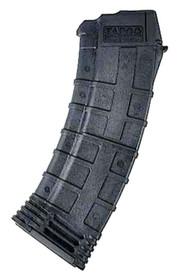 Tapco AK-74 5.45mmX39mm 30 rd Black