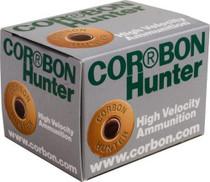 Cor-Bon Hunter .454 Casull 240gr, Jacketed Hollow Point, 20rd/Box