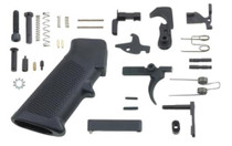 Bushmaster Lower Receiver Parts Kit For AR-15 .223/5.56