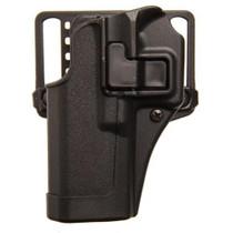 BLACKHAWK! Serpa Cqc Glock 43 Lh