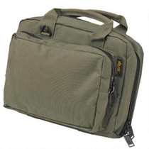 US Peacekeeper Mini Range Bag OD Green