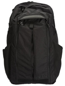 Vertx EDC Gamut Backpack, Black