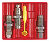 Lee Carbide 3-Die Set 480 Ruger