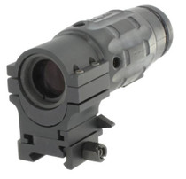 Aimpoint 3X MAG With TwistMount and Spacer for AR15