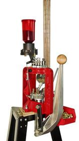 Lee Load Master .38 Special Reloading Pistol Kit