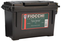 Fiocchi Extrema Hunting .223 Remington 50 Grain V-Max 200rd/Case