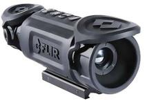 FLIR ThermoSight R-Series 2.25-9x35mm 60Hz 9 degree FOV