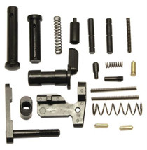 CMMG AR-10 Lower Parts Kit Mark 3 Gun Builder Kit