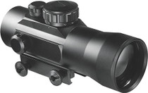 Barska Optics BARSKA RED DOT 2X30