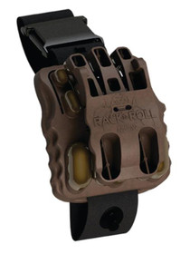 Primos Hunting Calls Rack-N-Roll Rattling System