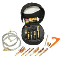 Otis 750 Tactical Cleaning System