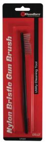 "Kleen-Bore 7"" Nylon Bristle Gun Brush"