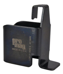 ProMag Metal Pistol Magazine Loader for 9mm and .40 Smith & Wesson Blue