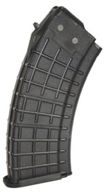 ProMag Magazine for AK-47 7.62x39mm Polymer Black 20rd