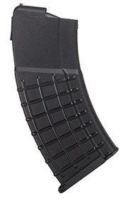 ProMag M30 7.62X39 30 rd Poly Black