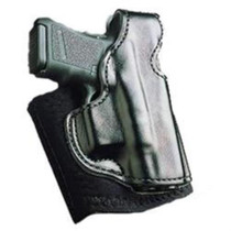 DeSantis , Die Hard Ankle Rig, S&W M&P Shield Ankle Holster, Right
