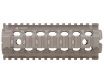 "Troy Industries TROY 7"" DROP IN RAIL FDE"