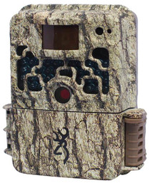 Browning Trail Cameras, Strike Force HD 10MP 8AA