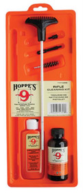 Hoppe's Handgun Cleaning Kits Universal with Box