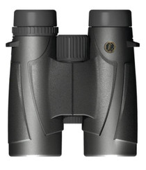 Leupold BX-1 McKenzie Binoculars 8x42mm Black