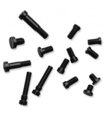 Uberti 1862 Pocket Screw Kit
