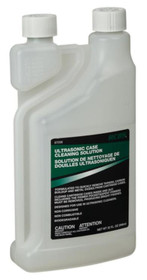 RCBS Ultrasonic Case Cleaning Solution Concentrate