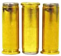 Buffalo Bore Ammunition 32 S&W Long 100gr, Hard Cast Wadcutter 20Box/12Cs