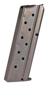 Springfield 1911 Magazine 9mm 8rd UC Stainless Steel