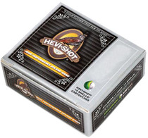 "HEVI-Shot Duck 410 Ga, 3"", 1/2oz, 7 Shot, 10rd/Box"