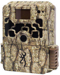 Browning Trail Cameras Dark Ops Sub Micro Trail Camera 10 MP Camo