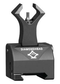 Diamondhead Diamondhead Gas Block Front Sight STAG Arms Model 3