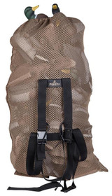 "Tanglefree Waterfowl Mesh Decoy Bag 30""x50"""