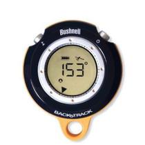 Backtrack Handheld GPS Unit, Gray/Orange