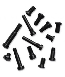 Uberti Walker Screw Kit
