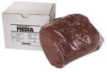Lyman Turbo Cleaning Media TufNut, 3lb Bag