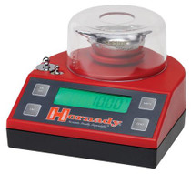 Hornady Lock-N-Load Electronic Bench Powder Scale