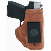 Galco Stow-n-Go Inside the Waistband Springfield XD-S Right Hand