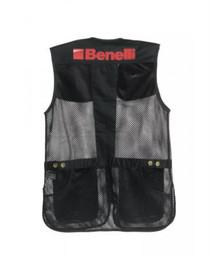 Benelli Ventilated Shooting Vest, XXXL