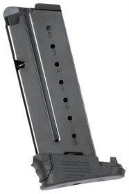 Walther Magazine PPS 9mm 7 Round