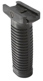 Tapco Intrafuse AK Vertical Grip Composite Standard