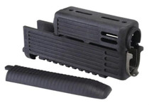 Tapco Fusion AK Handguard Black