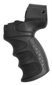 Advanced Technology Talon Shotgun Rear Pistol Grip Fits 12 Ga Mossberg 500/535/590/835 and Maverick 88 Black