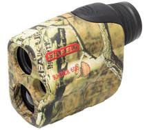 REDFIELD Raider 600 Rangefinder MOI